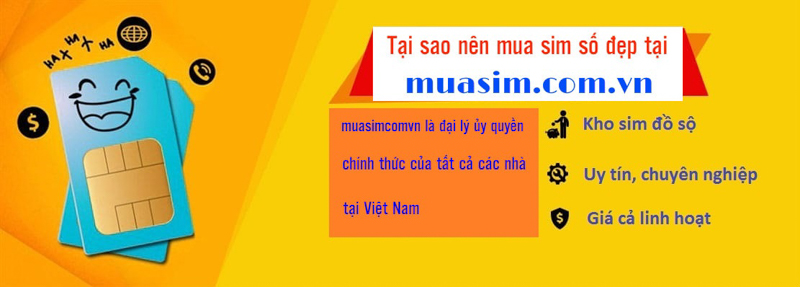 ly do chon mua sim tai website muasim.com.vn